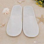disposable-travel-slippers-hotel-spa-slipper