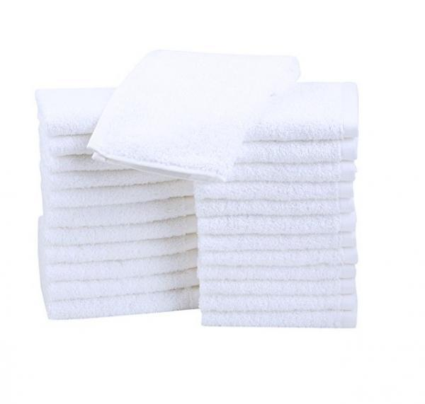 face towels-2