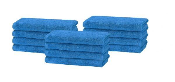 12 blue towels – Copy
