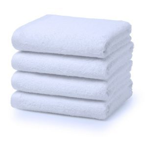 Hand Towel, Hotel Towel Suppliers in Dubai