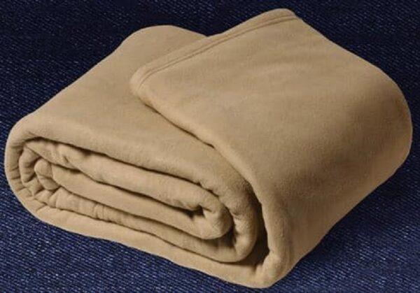 Hotel-Blanket-Polar-Fleece