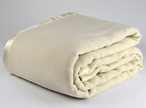 blankets17280120