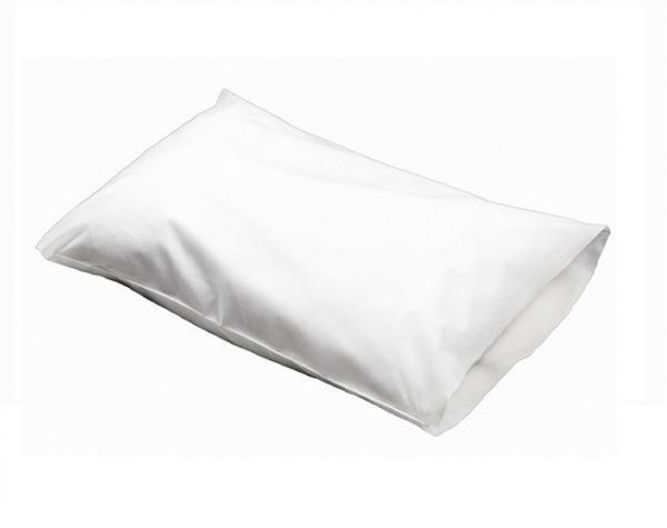pillow-case-4 (1)
