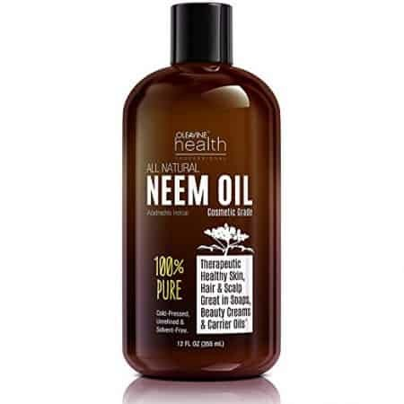 neem-oil-for-hair-skin-scalp-450×450