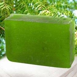 herbal-bath-soaps-250×250